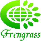 Wuxi Frengrass co.,ltd